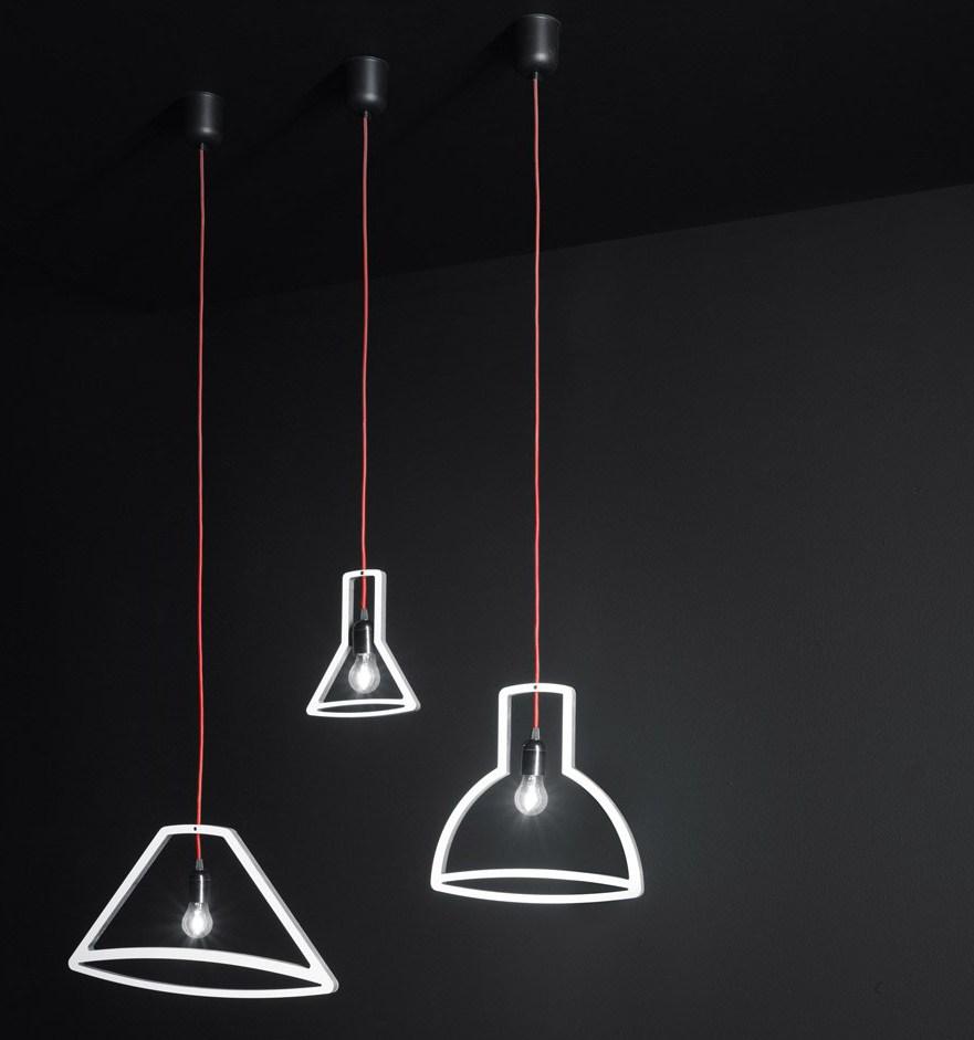 lampen design technik news. Black Bedroom Furniture Sets. Home Design Ideas