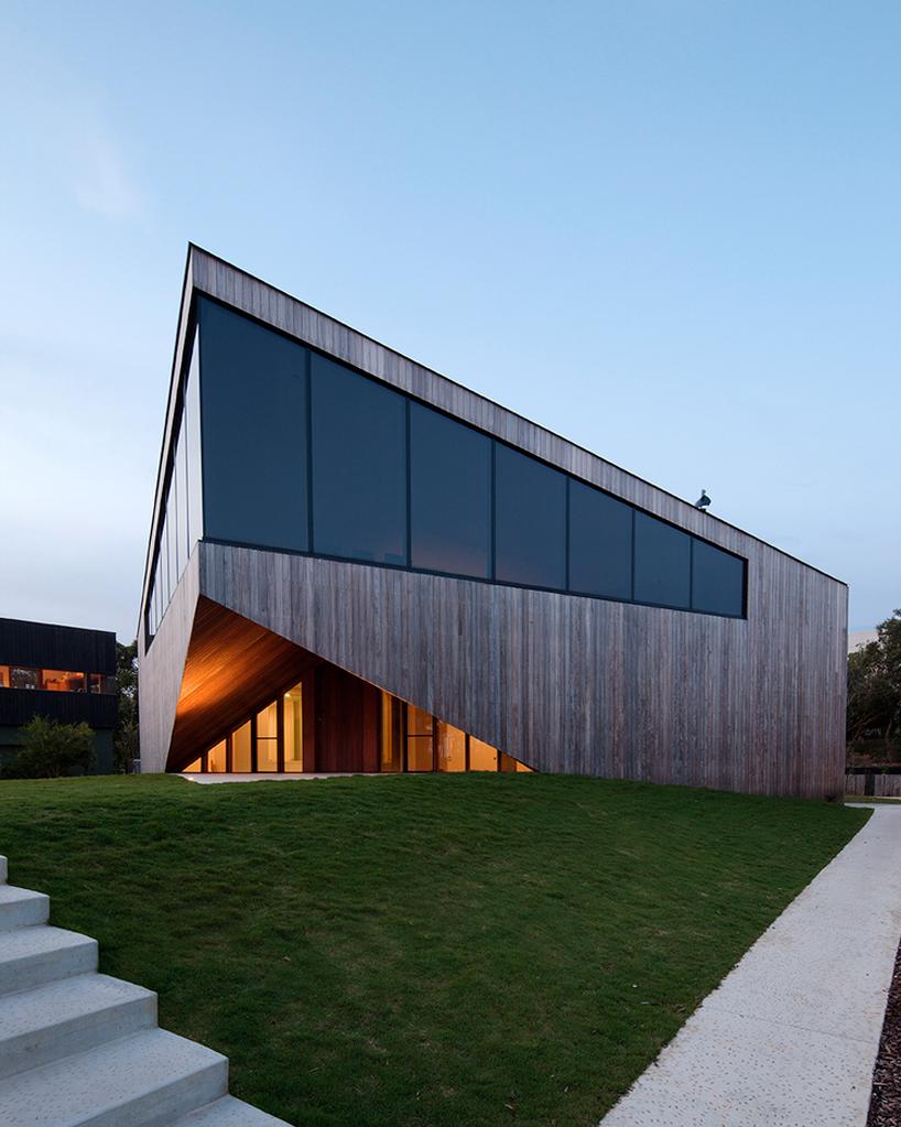Design & Technik News – Seite 42 – Architektur. Technologie. Design ...