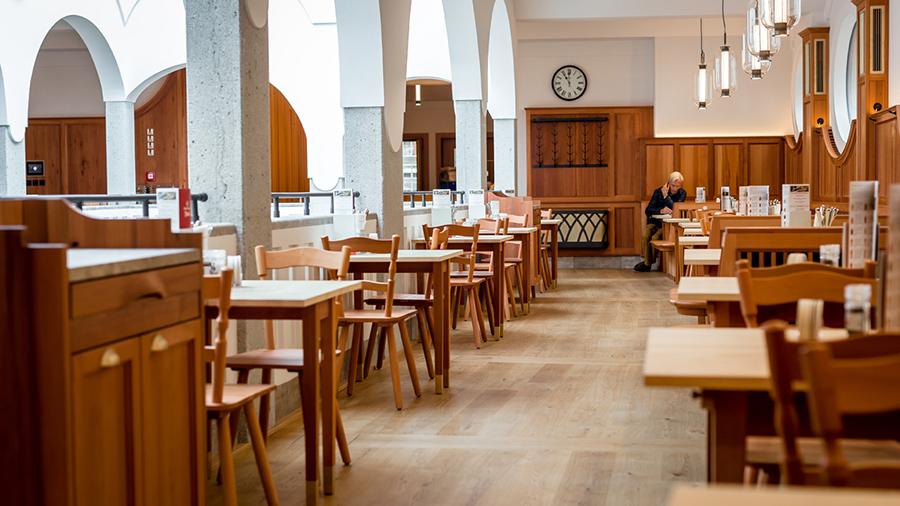 Bierhaus München