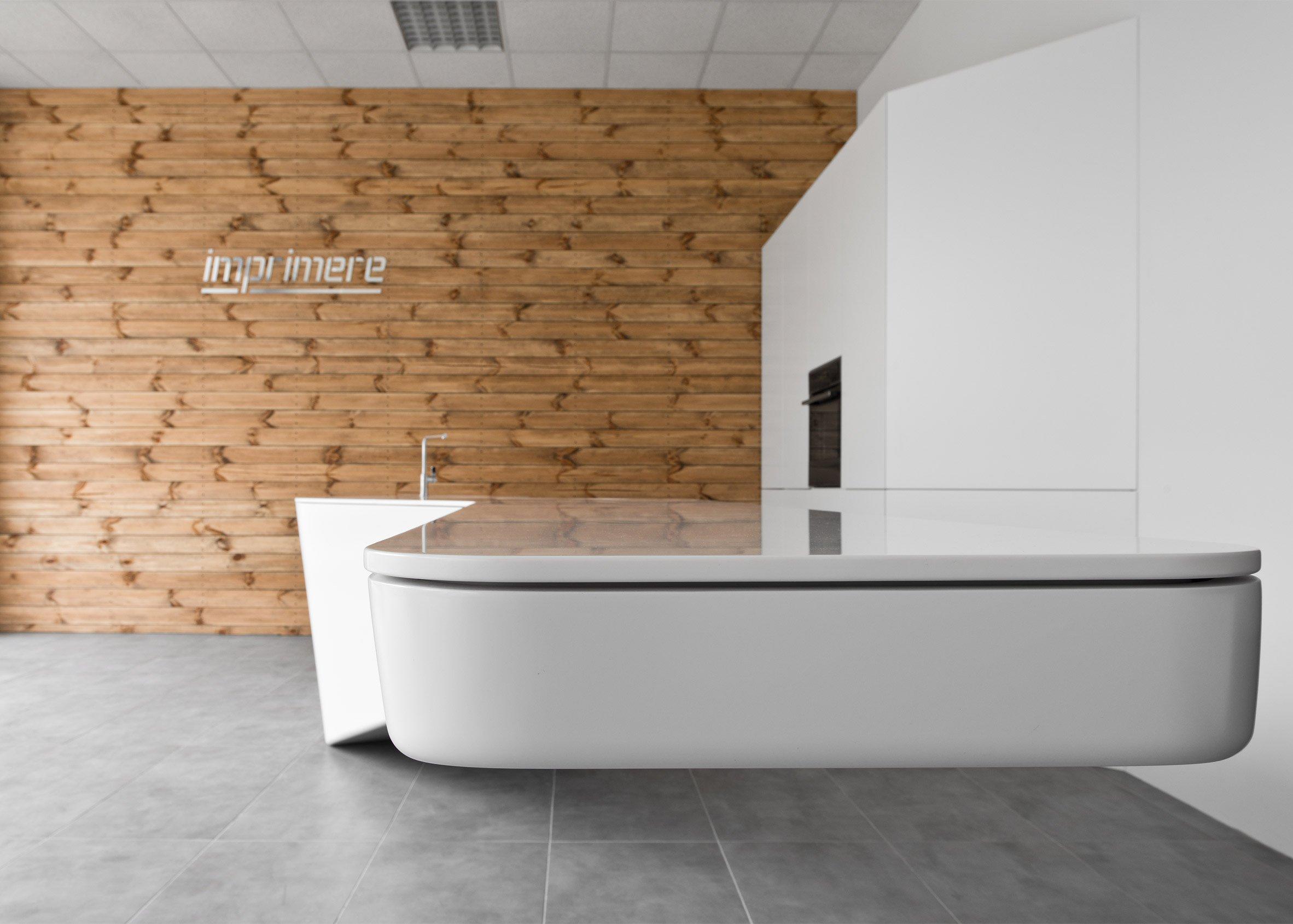 küche – Design & Technik News